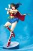 Bishoujo - Armored Wonder Woman 2nd Edition