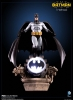 DC Comics: Batman Modern Age 1/7 Scale Wall Statue