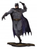 DC Core PVC Statue Batman