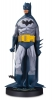 DC Designer Statue Batman by Mike Mignola