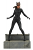 DC Movie Gallery PVC Statue Catwoman