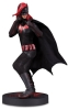 DC TV Statue - Batwoman