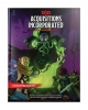 D&D RPG Acquisitions Incorporated