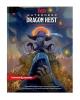 D&D RPG Adventure Waterdeep: Dragon Heist