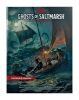 D&D RPG Ghosts of Saltmarsh