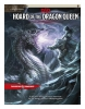 D&D RPG Tyranny of Dragons - Hoard of the Dragon Queen