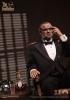 """Damtoys - The Godfather Don Vito Corleone 12"""" Figure"""