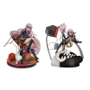 Danganronpa 2 Goodbye Despair PVC Figures