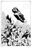 Dark Horse: Halo Initiations Original Art # 3/22