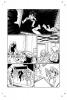 Dark Horse: Halo Initiations Original Art # 3/19