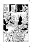 Dark Horse: Halo Initiations Original Art # 3/15