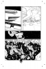 Dark Horse: Halo Initiations Original Art # 3/12