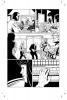 Dark Horse: Halo Initiations Original Art # 3/06