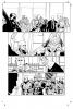 Dark Horse: Halo Initiations Original Art # 3/04