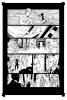 Dark Horse: Halo Initiations Original Art # 2/09