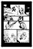 Dark Horse: Halo Initiations Original Art # 1/14