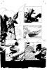 Dark Horse: Halo Initiations Original Art # 1/11