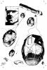 Dark Horse: Halo Initiations Original Art # 1/06