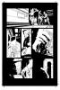 Dark Horse: Halo Initiations Original Art # 1/05