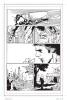 Dark Horse: Star Wars Rebel Heist # 1 Pag. 8 Original Art