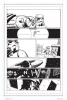 Dark Horse: Star Wars Rebel Heist # 1 Pag. 14 Original Art