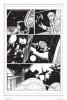 Dark Horse: Star Wars Rebel Heist # 1 Pag. 16 Original Art