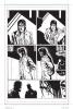 Dark Horse: Star Wars Rebel Heist # 1 Pag. 21 Original Art
