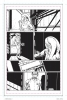 Dark Horse: Star Wars Rebel Heist # 2 Pag. 2 Original Art