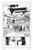 Dark Horse: Star Wars Rebel Heist # 2 Pag. 11 Original Art