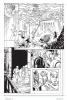 Dark Horse: Star Wars Rebel Heist # 2 Pag. 19 Original Art