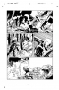 Dark Horse: Star Wars Rebel Heist # 3 Pag. 3 Original Art
