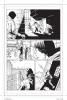 Dark Horse: Star Wars Rebel Heist # 4 Pag. 4 Original Art