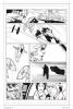 Dark Horse: Star Wars Rebel Heist # 4 Pag. 19 Original Art