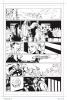 Dark Horse: Star Wars Rebel Heist # 4 Pag. 22 Original Art