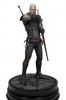 Dark Horse - Witcher 3 Wild Hunt PVC Statue Geralt of Riva