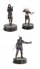 Dark Horse - Witcher 3 Wild Hunt PVC Statues