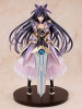 Date A Live Tohka Yatogami Astral Dress Version