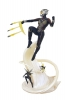 Diamond Milestones Statue The Wasp