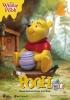 Disney Master Craft - Winnie the Pooh