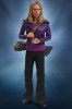 "Doctor Who - Billie Piper as Rose Tyler 12"" Figure"