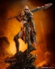 Dragon Slayer: Warrior Forged in Flame