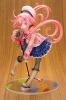 Dropout Idol Fruit Tart - Ino Sakura 1/7 Figure