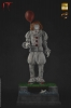 ECC: It 1/3 Maquette - Pennywise