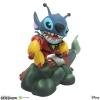 Enesco - Lilo & Stitch: Stitch Statue