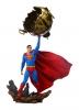 Enesco - Superman 1/6 Statue