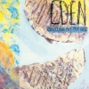 Everything But the Girl: Eden