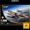 F-104G/S ASA/M Starfighter Italian Air Force