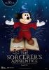 Fantasia: The Sorcerer's Apprentice Statue