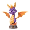 First 4 Figures - Spyro The Dragon Busts