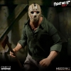 Friday the 13th One:12 Collective Jason Voorhees